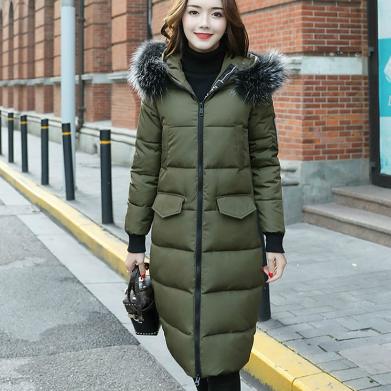 Online Get Cheap Winter Coats Women Sale -Aliexpress.com | Alibaba ...