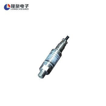 PTL402B zatyczka powietrzna typu ciśnienia czujnik do hydraulicznych ciśnienie powietrza ciśnienie oleju ciśnienie wody tanie i dobre opinie PTL408 LONGLV 400 Bar i Powyżej