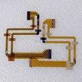 Гибкий кабель для Sony  2 шт.  шарнирный гибкий кабель для Sony DCR-SR20E  DCR-SX15E  SR20  SR21  SR15  SX15  SX20  SX21