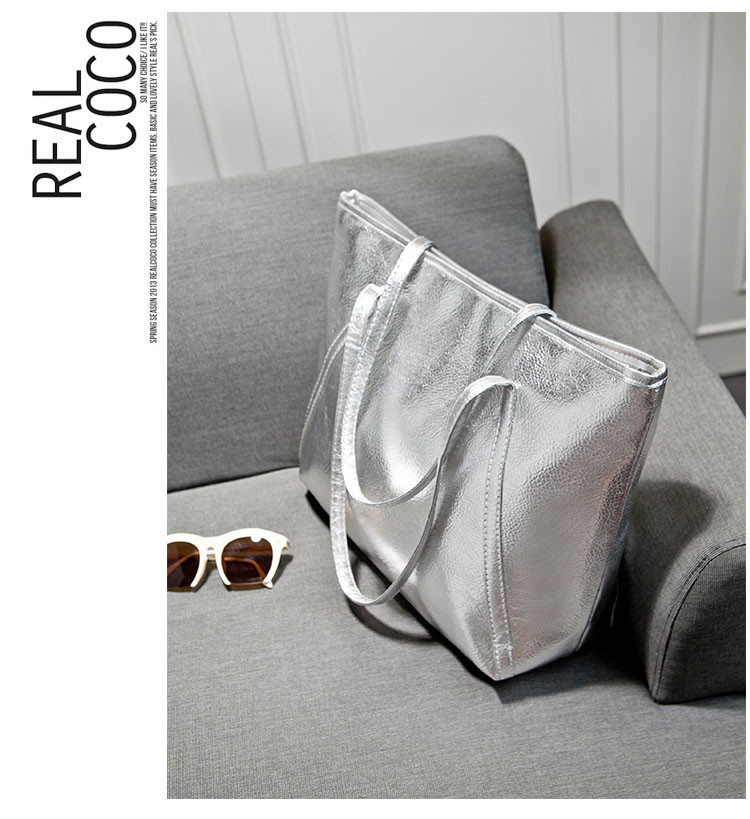 hand bag (20)