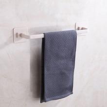 Полотенце для ванной, кухни стеллаж для хранения никаких следов вешалка пластиковая установленный Полотенца шкаф с ящиками с выдвижными ящиками Полотенца подвесные вешалки