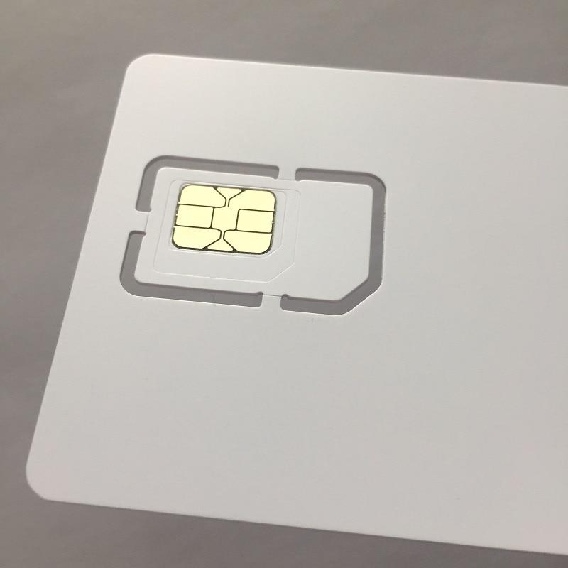gsm sim card9
