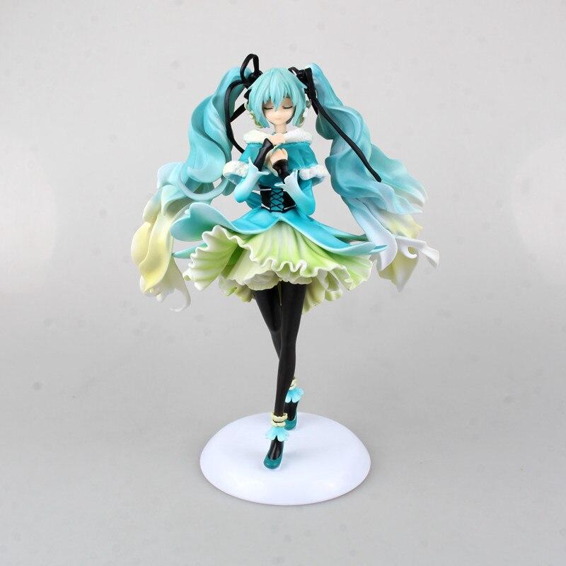 27-cm-tamanho-grande-font-b-hatsune-b-font-miku-anime-collectible-action-figure-pvc-brinquedos-para-presente-de-natal-com-caixa-de-varejo