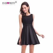 8442e5e9cfe8f Siyah Mezuniyet Elbiseleri Promosyon- Tanıtım ürünlerini al Siyah Mezuniyet  Elbiseleri Aliexpress.com'da