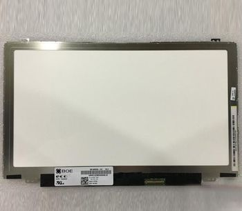 """14.0""""LED Touch LCD Screen for Dell Inspiron 3437 5447 WXGA HD HB140WHA-101"""
