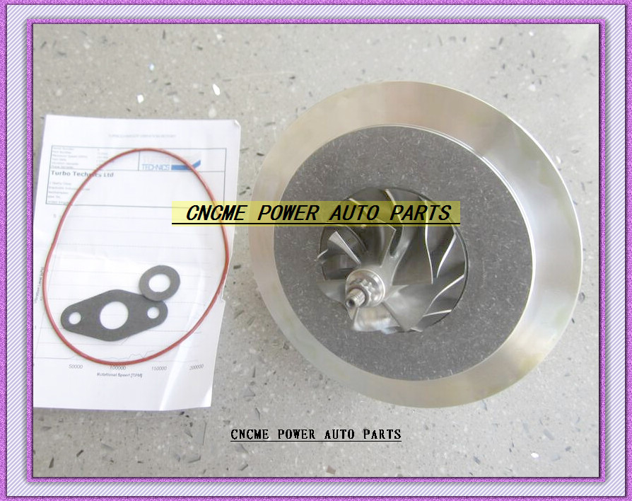 Turbo Cartridge CHRA 712541 715568 703891 712541-5005S 712541-0003 712541-0002 712541-0001 715568-0001 715568-0002 715568-0008