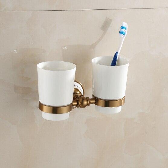Acquista all'ingrosso online mobili da bagno d'epoca da ...