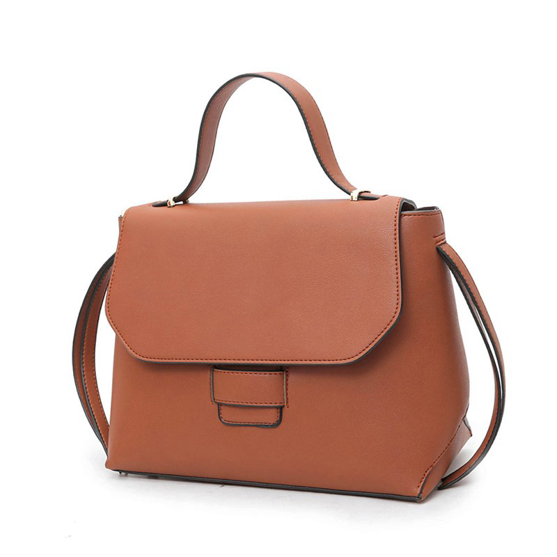 Cross Body Bags For Women. Whether you need an extra-large purse or a backpack for carrying all your items, check out cross body bags for women as your first option. These bags are durable and large enough to tote around anything you need, whether it is books for school or items for your kids.