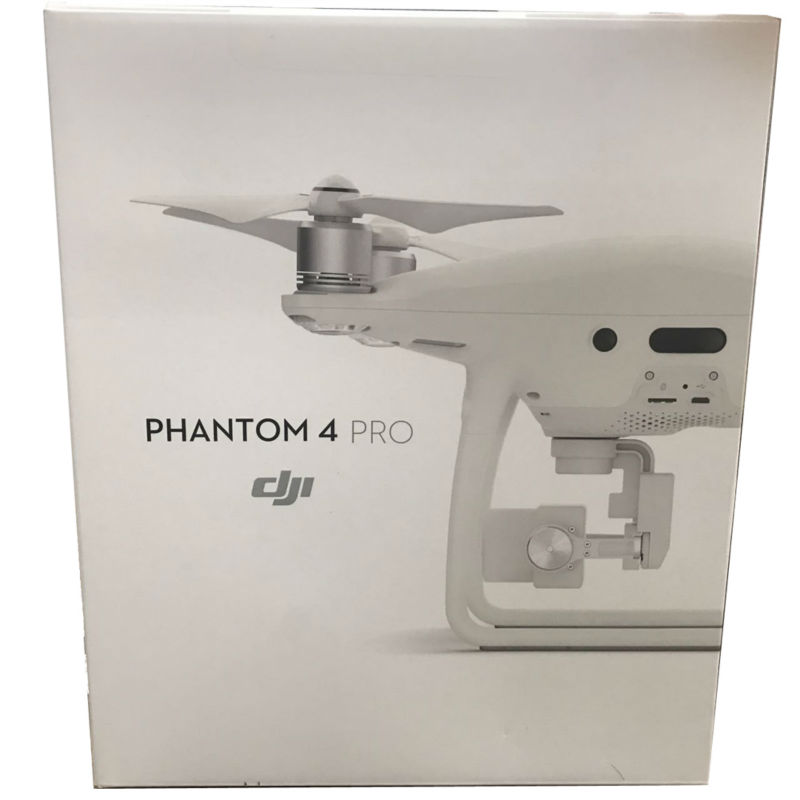 In Stock 100% Original Brand New DJI Phantom 4 Pro RC Quadcopter Helicopter + More Gifts Free Shipping Via EMS
