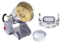 Electric Grains Herbal Powder Miller Dry Food Grinder Machine high speed Intelligent Spices Cereals Crusher