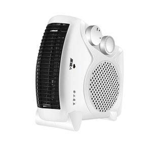 Portable Home Heater Air Condi