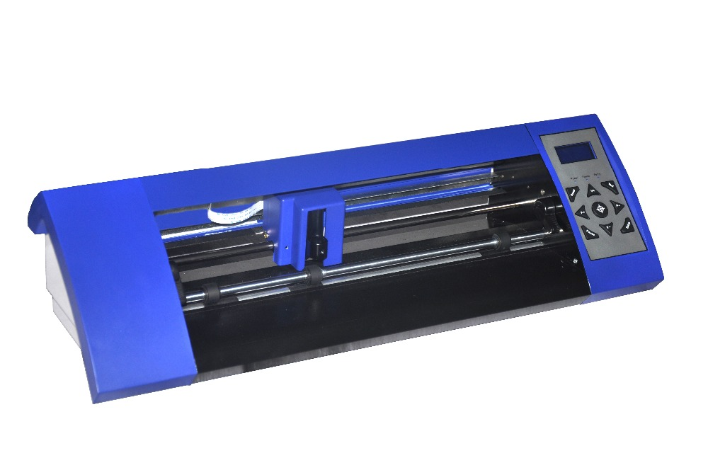 Popular style vinyl cutter plotter for sale roland Infrared laser location