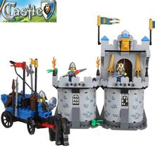 Vente Lego Castle À Lots Galerie Des Petits En Lion Achetez Gros mb76yvIfgY