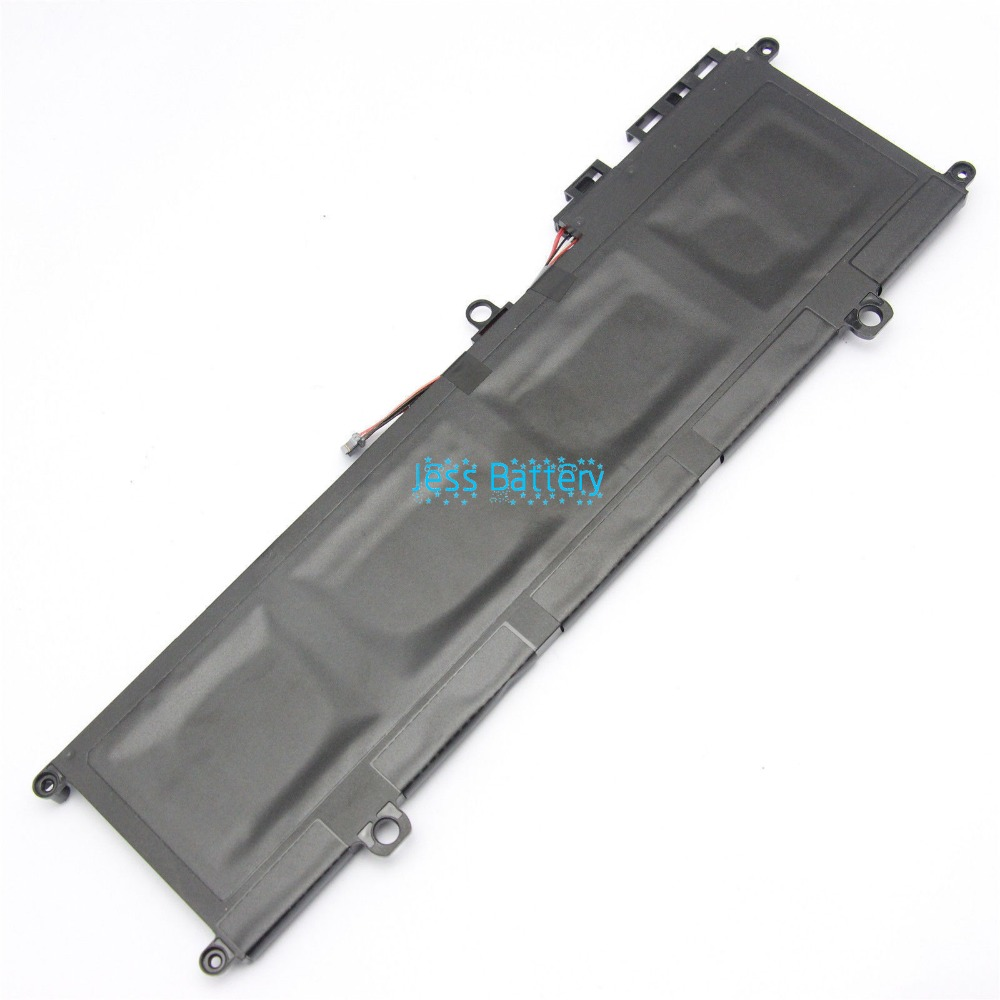 91Wh new laptop battery for Samsung ATIV Book 8 Touch NP880Z5E NP880Z5E-X01 AA-PLVN8NP new laptop battery for samsung 900x4d np900x4c np900x4b np900x4c a01 aa pbxn8ar