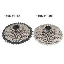 MTB mountain bike accessories bicycle freewheel
