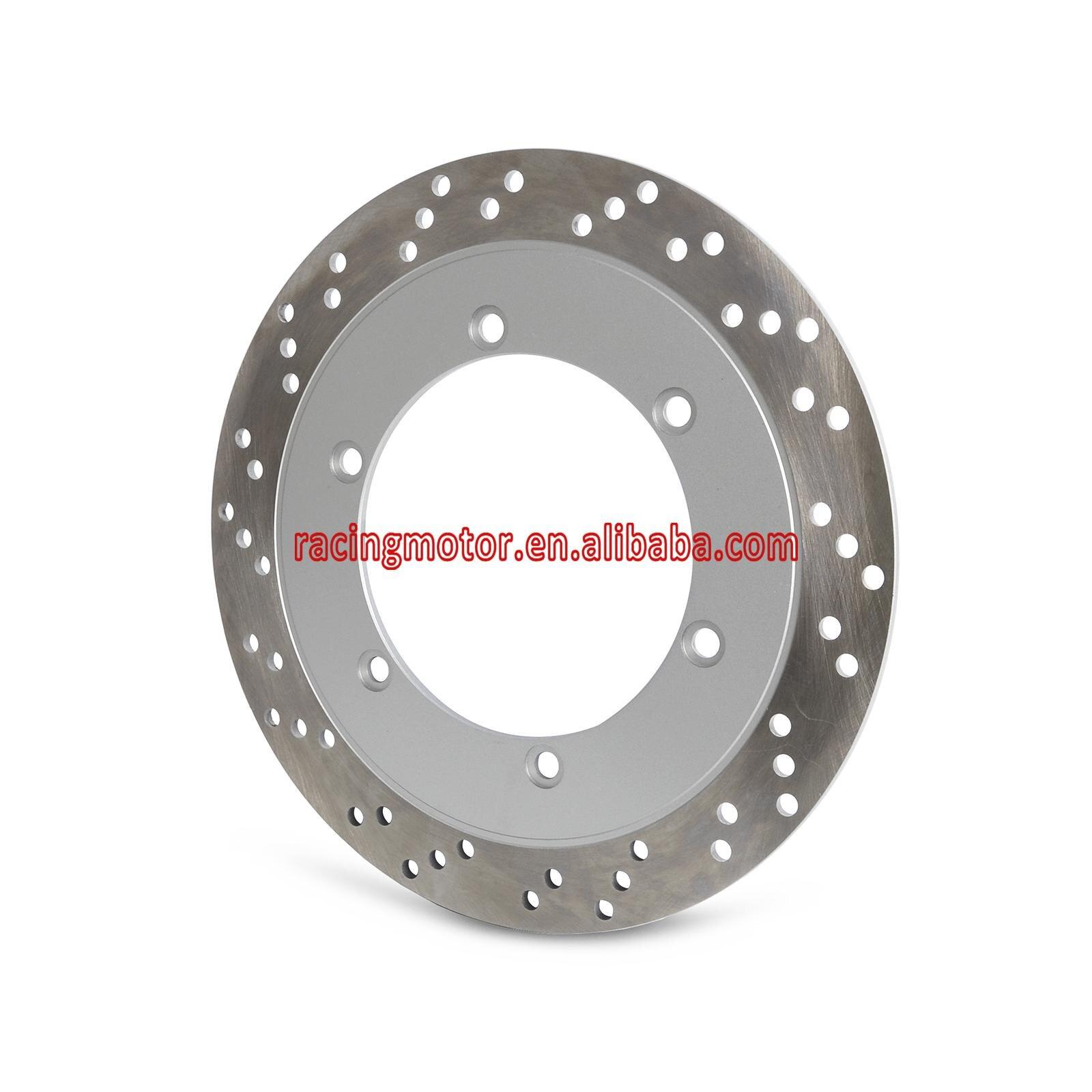 Arrière Disque De Frein Rotor Pour Honda VTX 1300 S3/S4/S5/S6/S7/S8 03-08