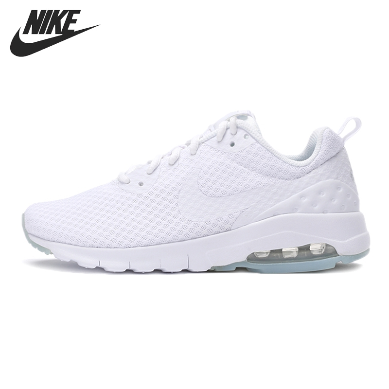 Original New Arrival  NIKE AIR MAX MOTION LW Women's Running Shoes Sneakers брюки спортивные umbro umbro um463emicw36