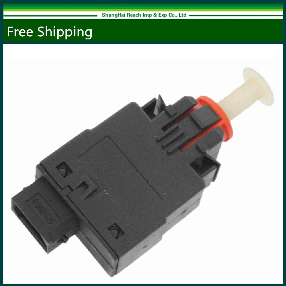 E2c cruise control cut off switch for bmw e30 e34 z3 e36 e39 e46 e2c cruise control cut off switch for bmw e30 e34 z3 e36 e39 e46 m3 m5 m6 z3 oe 6131836042161 31 8 360 421 asfbconference2016 Gallery