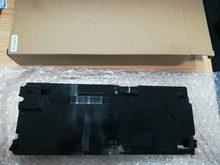 2 PIÈCES OEM Nouveau ADP-160CR 160CR N15-160P1A N16-160P1A 160ER Adaptateur D'alimentation De Remplacement Pour PlayStation 4 PS4 Mince