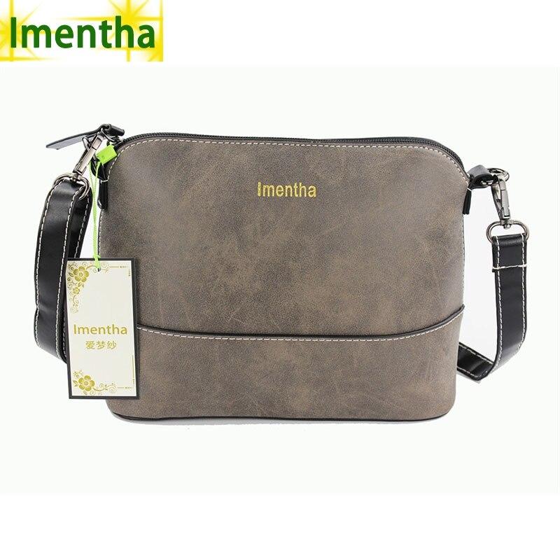 women small shoulder bag gray shell female crossbody bags for women handbags ladies hand bags women messenger bags female purses