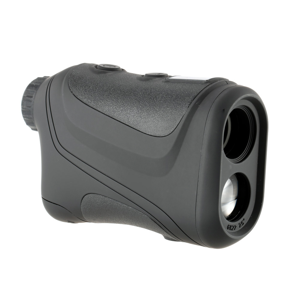600M Handheld laser Rangefinder outdoor Hunting Golf  Monocular Telescope Distance meter 18- 300KM/H Speed  Range Finder tester dekopro laser rangefinder golf hunting measure telescope digital monocular laser distance meter speed tester laser range finder