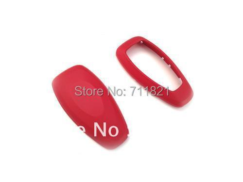 Remoto sin llave caso de la protección Red para Ford Mondeo MK4 2007-2013