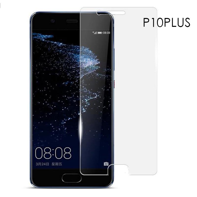 huawei P10 Lite შუშის ეკრანის - მობილური ტელეფონი ნაწილები და აქსესუარები - ფოტო 4