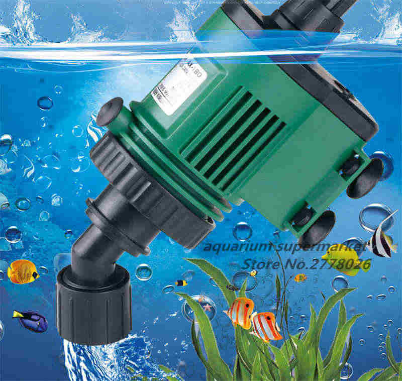 Sunsun Automatic Aquarium Water Changer Pump To Change Water For Fish Tank Gravel Cleaner Cleaning Tools Sand Washer Filter Aliexpress,Rotisserie Oven
