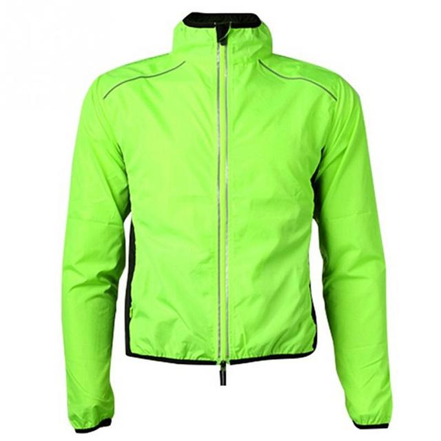 veste cycle