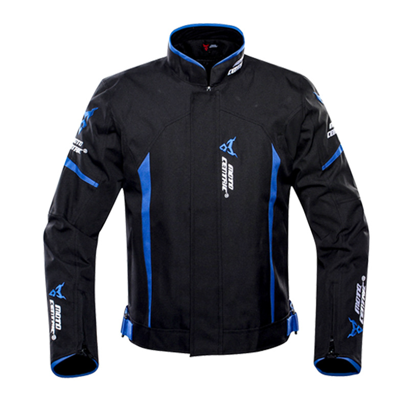 MOTOCENTRIC Motorcycle Jacket Riding Racing Jacket Body Armor Protective Gear Motocross Jacket Motorcycle Protection Equipment