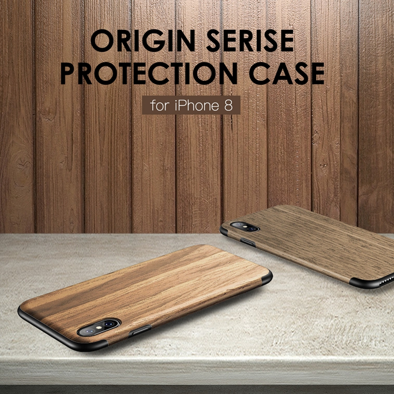 iPhone X Case (1)