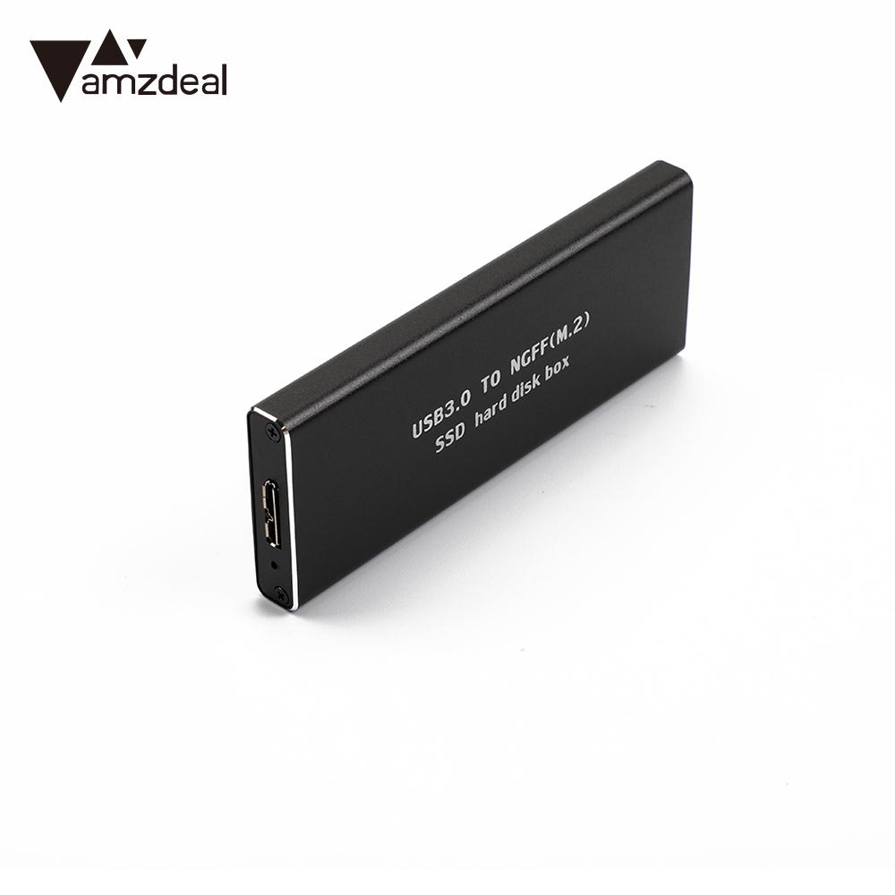 120G/240 External Hard Drives Mobile Hard Drive Mobile HDD SuperSpeed Durable Computer