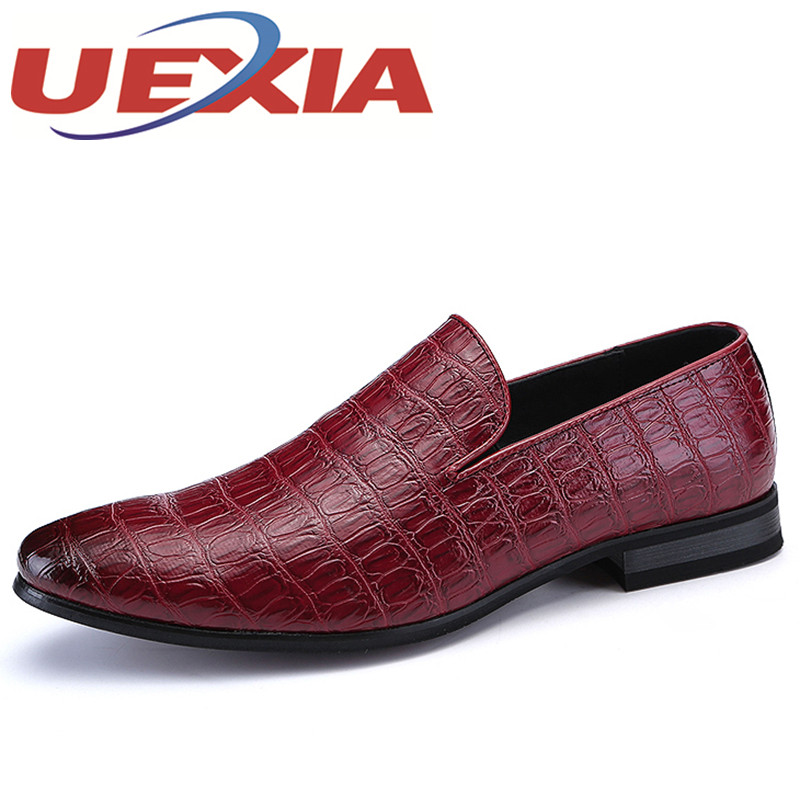 New Fashion Men Soft Leather Loafers Shoes Slip On Outdoor Breathable Driving Shoes Men Flats Shoes Mens Trainers Zapatos Hombre npezkgc new arrival casual mens shoes suede leather men loafers moccasins fashion low slip on men flats shoes oxfords shoes