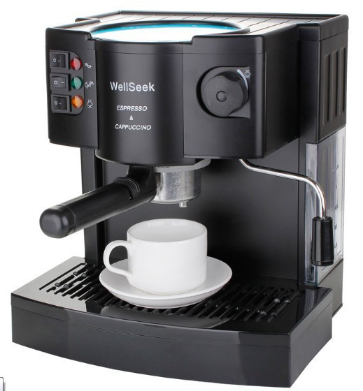 Coffee Makers Brands popular coffee maker brands-buy cheap coffee maker brands lots