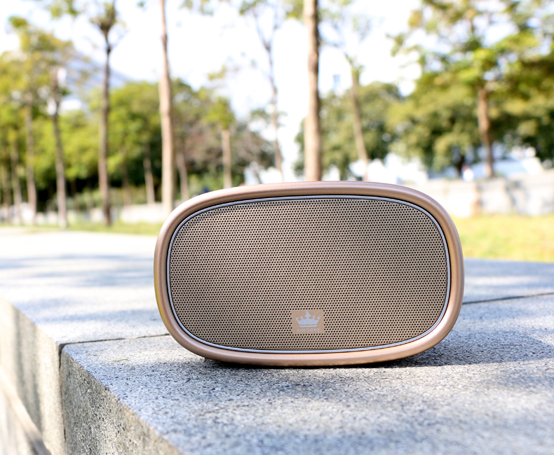 mains MP3 Bluetooth 2018