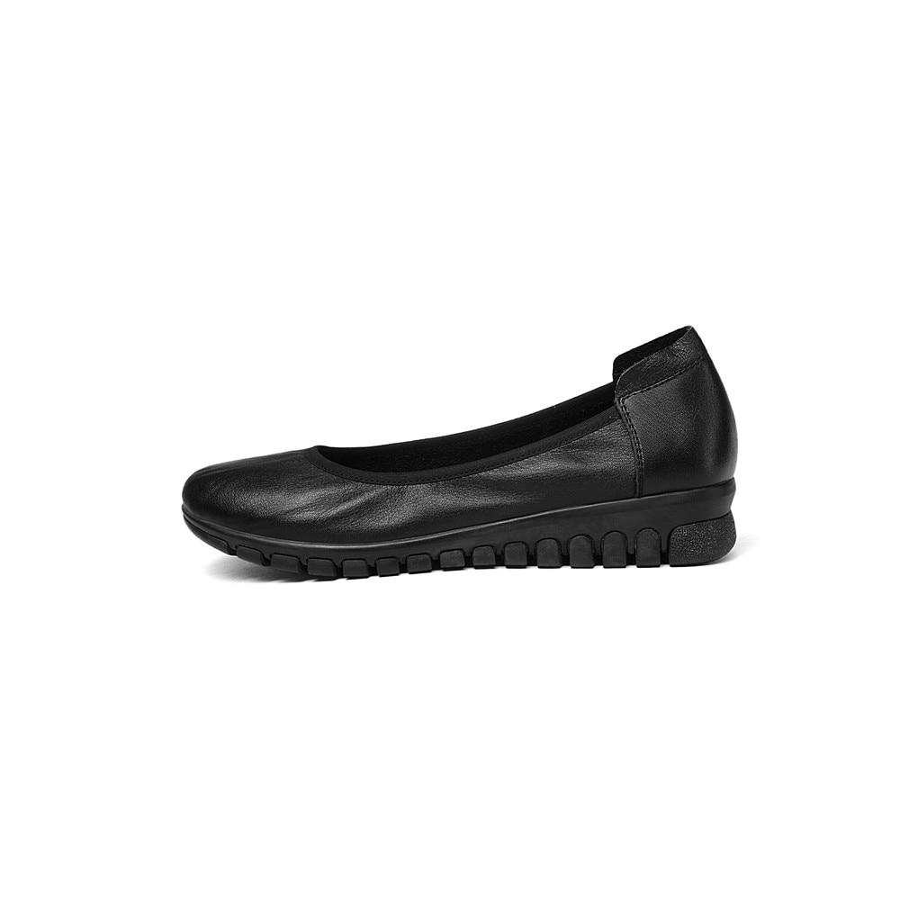 Watch - Black womens dress shoes video