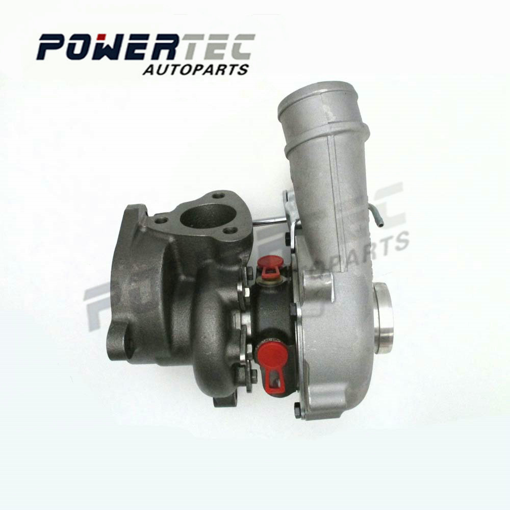 K04 53049880020 53049700020 complete turbocharger turbine For AUDI S3 / TT (8N) 1.8 T APY / AMK / APX 209HP / 224HP 1998-