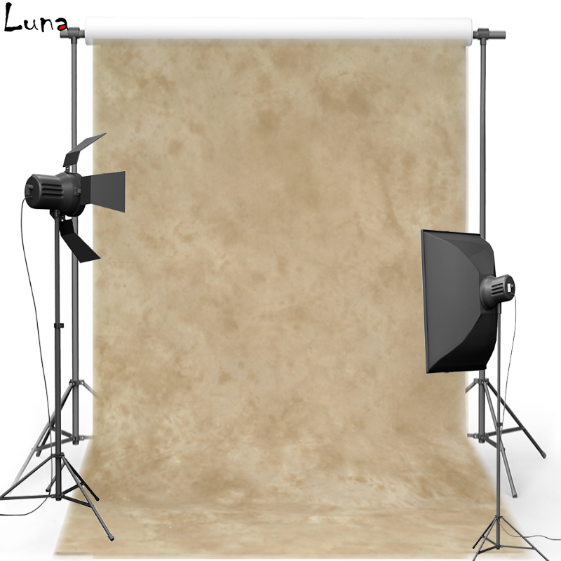 Old master painting Vintage photography background Pro Dyed Muslin Fashion Backdrops for photo studio Customized 3X6m DM038