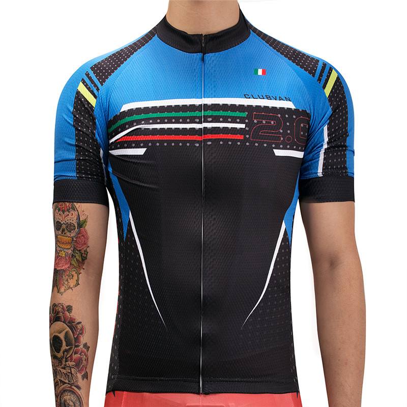 Weimostar Pro Team Bicycle Cycling Clothing Men Summer Short Sleeve Cycling Jersey Racing Sport Bicycle Shirt MTB Bike Jersey-in Cycling Jerseys from Sports & Entertainment on AliExpress - 11.11_Double 11_Singles' Day 1