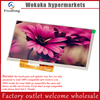New LCD Display For 7 AOSON S7 Pro Tablet 163 97mm Inner LCD Screen Panel Lens
