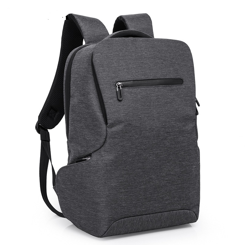 803 New Shoulder bag mens business Bag schoolbag fashionable casual college students travelling bag computer Backpack803 New Shoulder bag mens business Bag schoolbag fashionable casual college students travelling bag computer Backpack