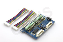 CRIUS AIOPIO Expand Input Output Module for AIOP All In One PRO v1 0 v1 1