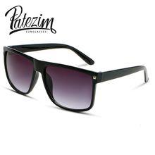 2017 New Summer Style Unisex Vintage Sunglasses Retro Rivet Men & Women Sun Glasses Women Brand Designer Glasses Oculos De Sol