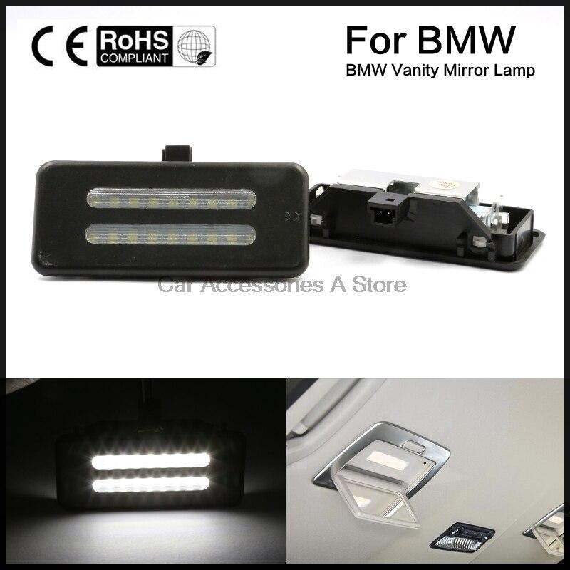2pcs-direct-fit-led-vanity-mirror-white-error-free-lights-for-bmw-fontb3-b-font-fontb5-b-font-series