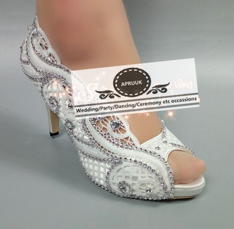 14womens shoes
