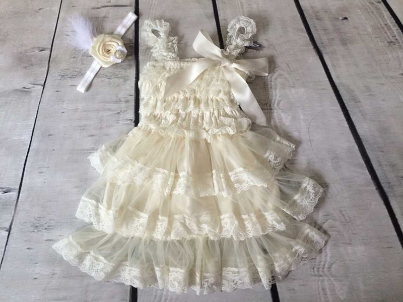 vintage baby dress page 2 - shoes