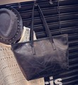 etn bag 110315 new hot popular women handbag female large tote lady big shopping bags