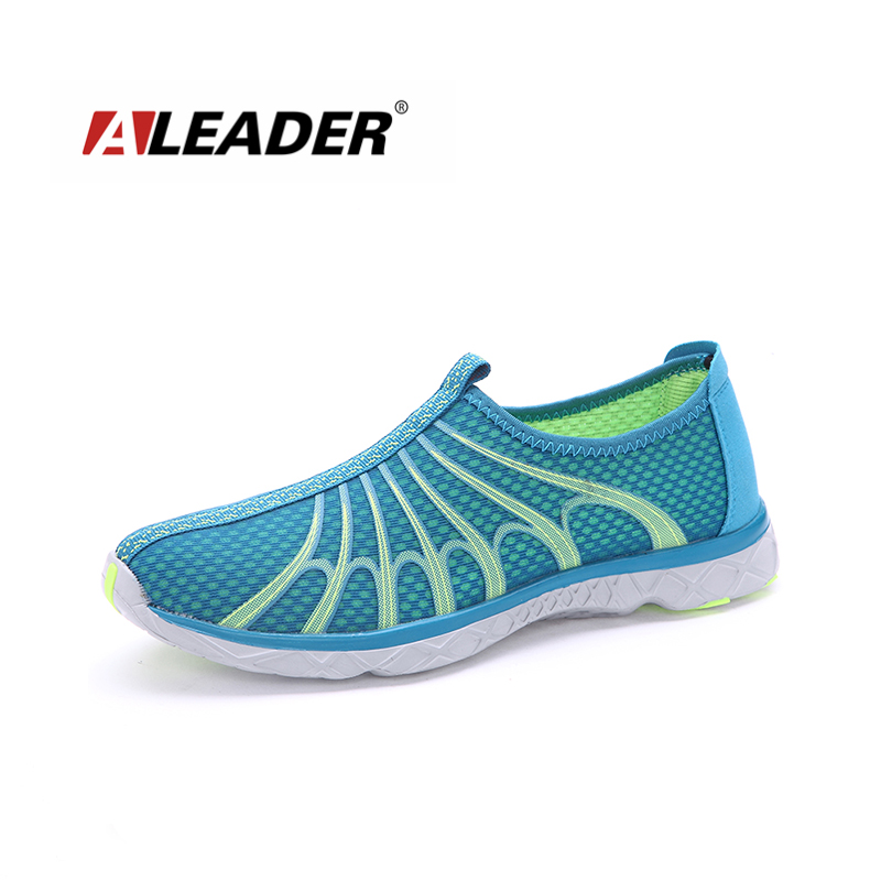 Compare Prices on Water Running Shoes- Online Shopping/Buy Low ...