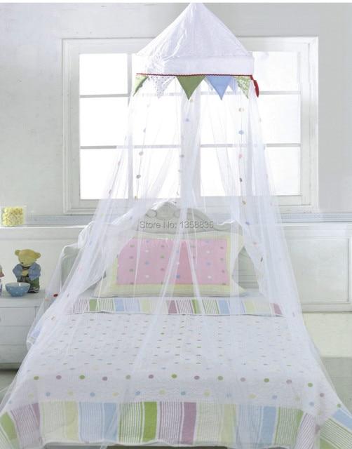 free shippinig Ikea child bed baby mosquito net gauze folding dome  sc 1 st  AliExpress.com & free shippinig Ikea child bed baby mosquito net gauze folding dome ...