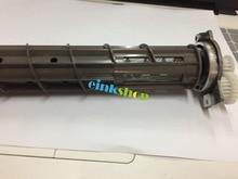 купить  Used Original Stirring Stick for Ricoh Aficio 1035 1045 2035 2045 printer for ricoh AF 1035 Stirring Stick онлайн